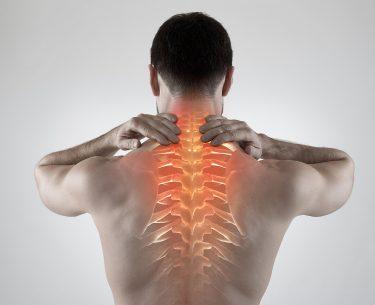A atividade física no tratamento da fibromialgia