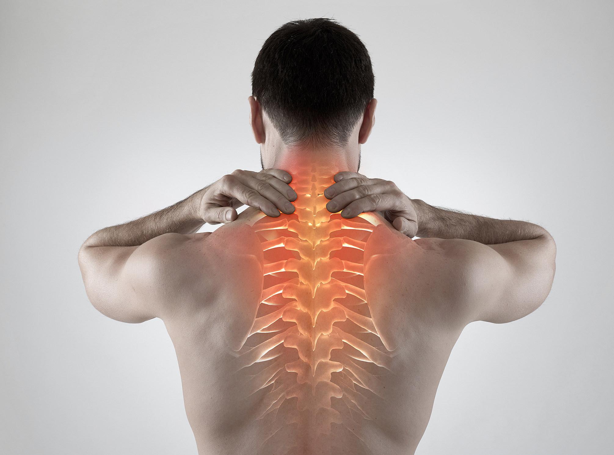 a-atividade-fisica-no-tratamento-da-fibromialgia