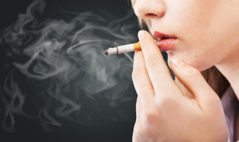 cigarro-provoca-rugas-precoces