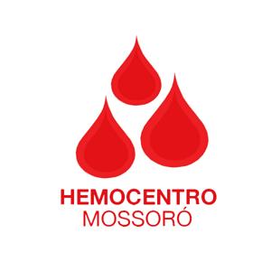 Hemocentro Mossoró