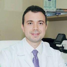 Retina Oftalmologia