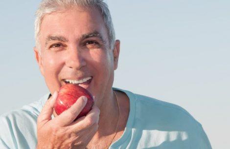 tratamento-com-sobredentadura-sobre-implantes