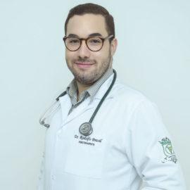 Rodolfo Brasil