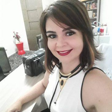Erika Pedrosa